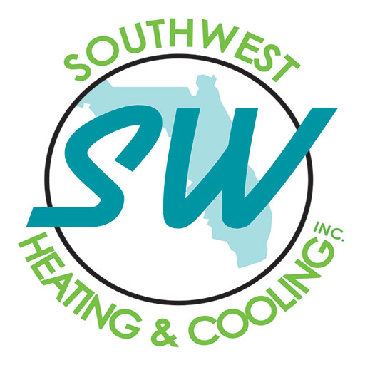 Fort Myers Air Conditioning Ac Service Repair